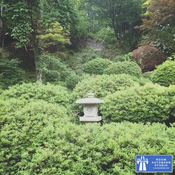 Akita,秋田,由利本荘,岩城,亀田,天鷺村