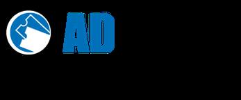 Yggdrasil der Weltenwandler - das neue Stück vom HinterHofTheater 2019 - jetzt Tickets bei ADTicket bestellen