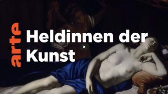 Renaissance der Malerinnen-arte-(Komponist)