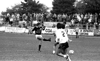 Cenci 1984-85