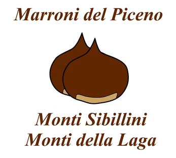 MARCHIO MARRONI PICENI >>>