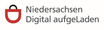 Digital aufgeLaden - Förderung zur Digitalberatung für den stationären Einzelhandel