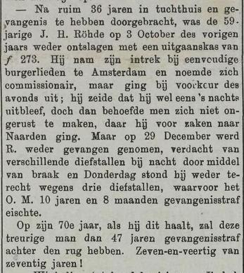 Middelburgsche Courant 26-10-1890