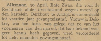 Arnhemsche courant 30-04-1907
