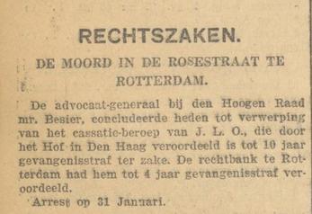 De Maasbode 03-01-1927