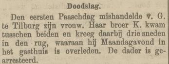De Nederlander 19-04-1911
