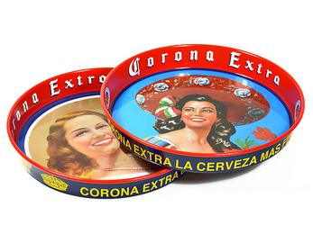Corona Tabletts