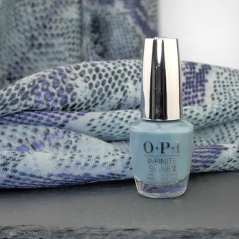 OPI • Alpaca My Bags (ISL P33) • Perú Collection fall 2018