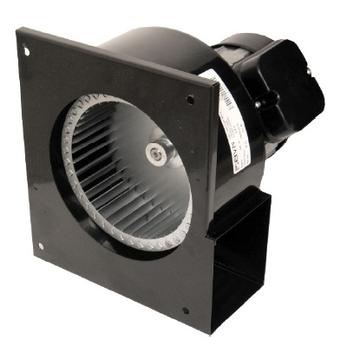 bahcivan, вентилятор kts, купить вентилятор радиальный, вентилятор улитка