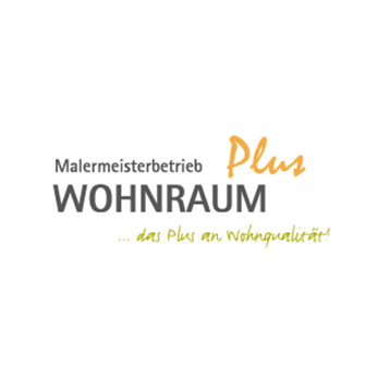 Logo Wohnraum Plus