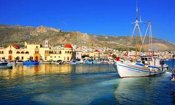 your-yacht.eu kalymnos greece