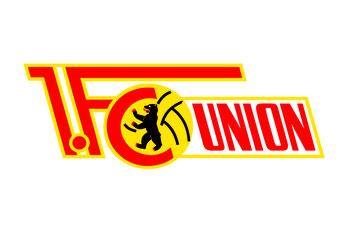 Union Berlin