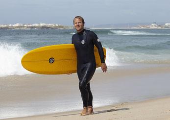 surfnomade.de, surfen, wellenreiter