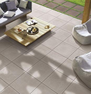 Keramik Terrassenplatten Rolf Helm Rhs Webseite