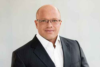 Christopher Müller - Rechtsanwalt in Rastatt und Bühl