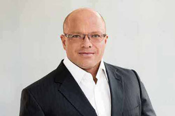 Rechtsanwalt Christopher Müller, Schwerpunkt Arbeitsrecht in Rastatt und Bühl