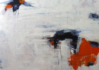 Künstler, Franken, Fürth, abstrakt, Atelier, Studio, Engels,