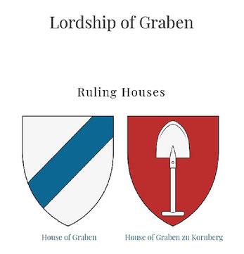 The Lord von Graben