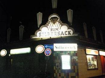 reeperbahnbummel-online.com - Zum Silbersack - Silbersackstraße 9