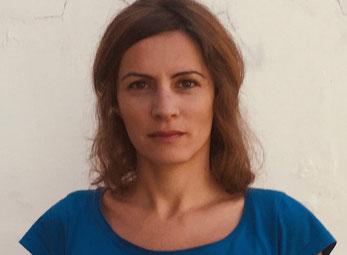 Carole Ventura, Cours théâtre adultes, Bruxelles, stage théâtre