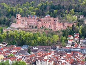 Baufinanzierung Bank Heidelberg