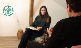 psychologische Beratung mental health Bianca Bachmann