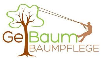 GeBaum Baumpflege in Bremen