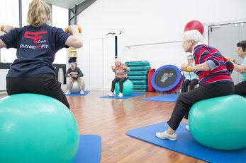 verden fitness studio fitnessstudio training blender personal kurse frei krause kurs angebot