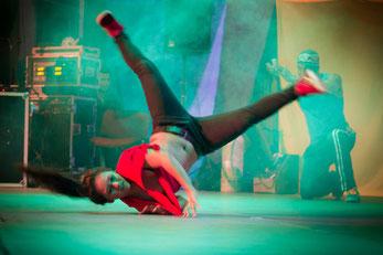 Día internacional de la danza PortalEscena.com