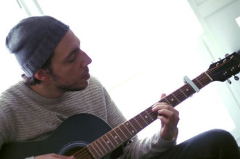Musikideen umsetzen