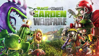 Quelle: https://www.digitaltrends.com/gaming/plants-vs-zombies-garden-warfare-guide/