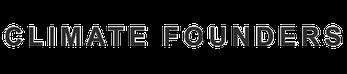Logo von Climate Founders