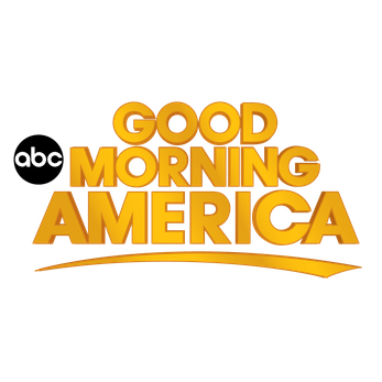 Taylor is set to perform on GMA on November 9