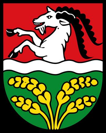 Schlüsseldienst Hofkirchen an der Trattnach