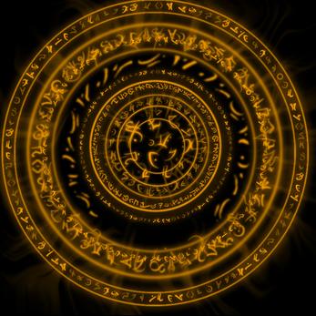 Magia blanca, brujería blanca, hechicería, rompe y elimina magia negra, brujería negra, santería