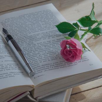 Boeken top 10 roman