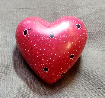Liebe, Herz, Paar Partnerschaft, Romantik, Romantisches Wochenende, Heiligenstadt, MCH, Zeit, Zweisamkeit, mit Kinderbetreuung