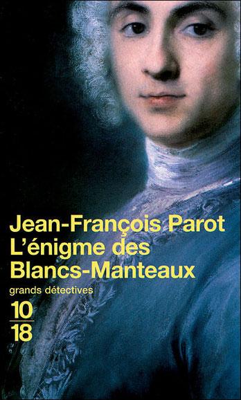 ... et Jean-Paul Sermonte - La rencontre des anges. - Agrandir l'image