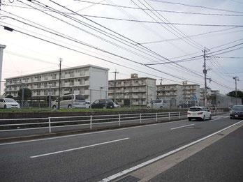 小倉北区リラクゼーションマッサージ