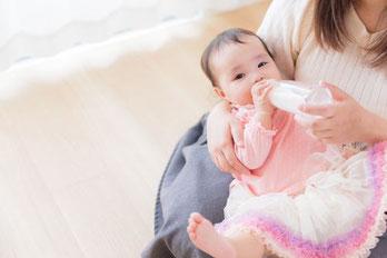 赤ちゃんや子供連れも安心,葛飾区の予約制整体,整骨院,産後の骨盤矯正,不妊整体