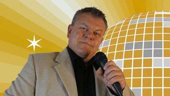 DJ Firmenfeier Dresden