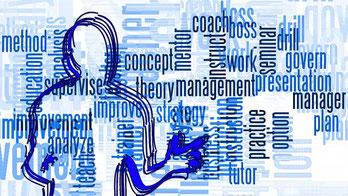 Méthode de coaching Alice Ruelloux - Marmande