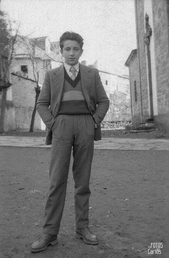 1958-Diciembre-Quiroga-Retrato-joven2-Carlos-Diaz-Gallego-asfotosdocarlos.com