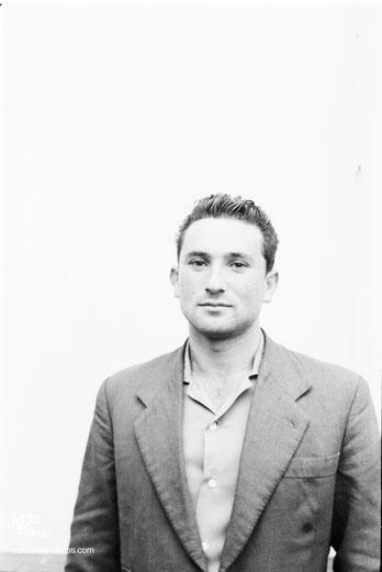 1959-Joven-Carlos-Diaz-Gallego-asfotosdocarlos.com