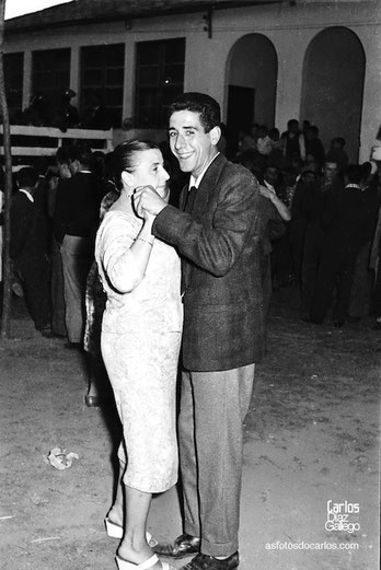 1958-Baile-Carlos-Diaz-Gallego-asfotosdocarlos.com