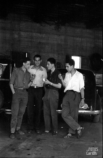 1958-Quiroga-manzana-Carlos-Diaz-Gallego-asfotosdocarlos.com