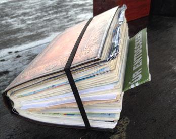 blogbeitraege-tagebuch