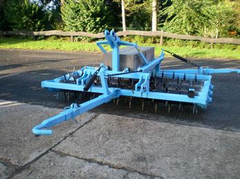 Heilers Flugpacker 2 - 3 Meter