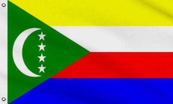 accords de promotion et de protection des investissements (IPAA's) entre île Maurice et les Comores, accord de développement économique entre l'île Maurice et l'Union des Comores, accord de partenariat entre l'Union des Comores et l'île Maurice