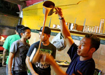 warung-bunana-roti-canai-Jimbaran-bali
